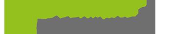 Greenlight Accountancy